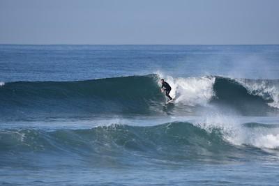 Carlsbad Warm Water Jetty Surf Photos 12/16/18
