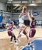 Bob Panick-20-02-11-BJ4A06705-Boys Basketball Carlson vs Southgate-10331