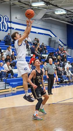 Bob Panick-20-01-28-BJ4A06652-Boys Basketball Carlson vs Taylor-85427