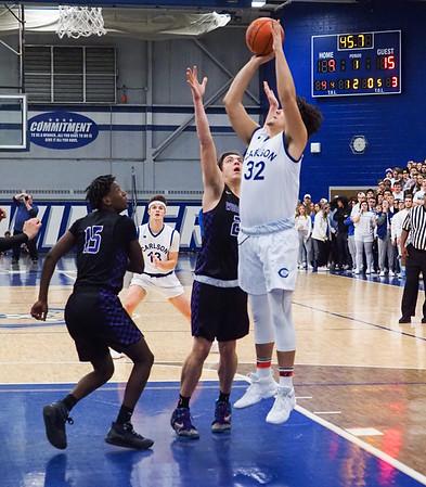 Bob Panick-20-01-17-BJ4A06705-Boys Basketball Carlson vs Woodhaven-78508