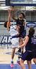 Bob Panick-20-01-17-BJ4A06705-Boys Basketball Carlson vs Woodhaven-78309