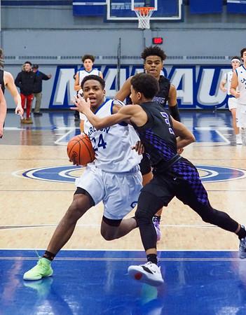 Bob Panick-20-01-17-BJ4A06705-Boys Basketball Carlson vs Woodhaven-79481