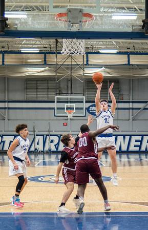 Bob Panick-20-02-11-BJ4A06705-Boys Basketball Carlson vs Southgate-10273