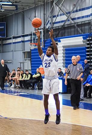 Bob Panick-20-01-28-BJ4A06652-Boys Basketball Carlson vs Taylor-85385