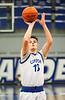 Bob Panick-20-01-17-BJ4A06705-Boys Basketball Carlson vs Woodhaven-79245