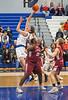Bob Panick-20-02-11-BJ4A06652-Boys Basketball Carlson vs Southgate-15869