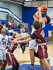 Bob Panick-20-02-11-BJ4A06652-Boys Basketball Carlson vs Southgate-15855