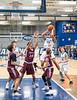 Bob Panick-20-02-11-BJ4A06705-Boys Basketball Carlson vs Southgate-10353