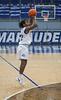Bob Panick-20-02-11-BJ4A06652-Boys Basketball Carlson vs Southgate-15924