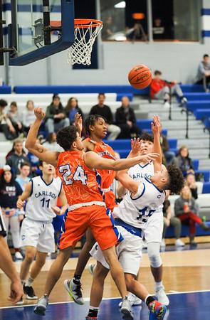 Bob Panick-20-01-24-BJ4A06652-Boys Basketball Carlson vs Lincoln Park-44442