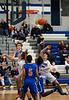 Bob Panick-20-01-24-BJ4A06652-Boys Basketball Carlson vs Lincoln Park-44119