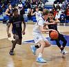 Bob Panick-20-01-17-BJ4A06705-Boys Basketball Carlson vs Woodhaven-78708