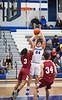 Bob Panick-20-02-11-BJ4A06652-Boys Basketball Carlson vs Southgate-15708