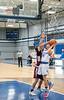 Bob Panick-20-02-11-BJ4A06705-Boys Basketball Carlson vs Southgate-10435