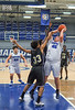 Bob Panick-20-01-28-BJ4A06652-Boys Basketball Carlson vs Taylor-84923