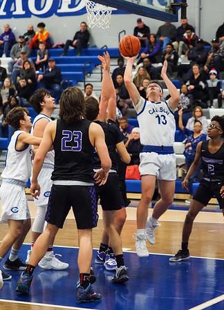 Bob Panick-20-01-17-BJ4A06705-Boys Basketball Carlson vs Woodhaven-78806