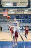 Bob Panick-20-02-11-BJ4A06705-Boys Basketball Carlson vs Southgate-10178