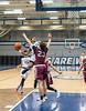 Bob Panick-20-02-11-BJ4A06705-Boys Basketball Carlson vs Southgate-10292