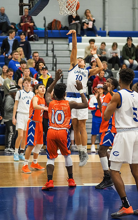 Bob Panick-20-01-24-BJ4A06652-Boys Basketball Carlson vs Lincoln Park-44351
