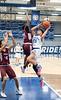 Bob Panick-20-02-11-BJ4A06705-Boys Basketball Carlson vs Southgate-10472