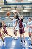Bob Panick-20-02-11-BJ4A06705-Boys Basketball Carlson vs Southgate-10399