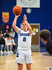 Bob Panick-20-01-17-BJ4A06705-Boys Basketball Carlson vs Woodhaven-77751