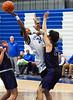 Bob Panick-20-01-17-BJ4A06705-Boys Basketball Carlson vs Woodhaven-79193