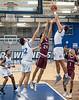Bob Panick-20-02-11-BJ4A06705-Boys Basketball Carlson vs Southgate-10348