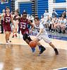 Bob Panick-20-02-11-BJ4A06705-Boys Basketball Carlson vs Southgate-10193