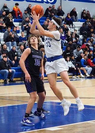 Bob Panick-20-01-17-BJ4A06705-Boys Basketball Carlson vs Woodhaven-79592-2