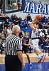 Bob Panick-20-01-17-BJ4A06705-Boys Basketball Carlson vs Woodhaven-79177