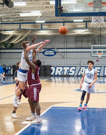 Bob Panick-20-02-11-BJ4A06705-Boys Basketball Carlson vs Southgate-10296