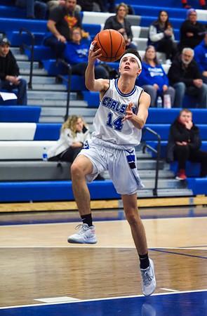 Bob Panick-20-01-17-BJ4A06705-Boys Basketball Carlson vs Woodhaven-77338