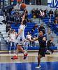 Bob Panick-20-01-17-BJ4A06705-Boys Basketball Carlson vs Woodhaven-77920