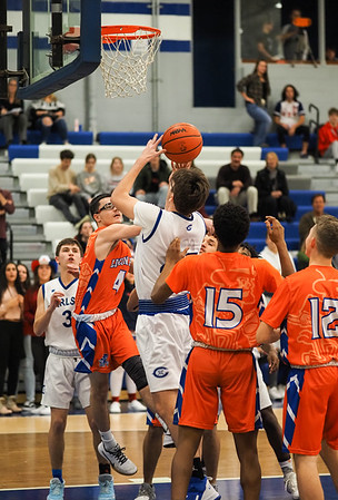 Bob Panick-20-01-24-BJ4A06652-Boys Basketball Carlson vs Lincoln Park-44471