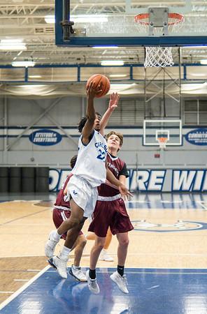 Bob Panick-20-02-11-BJ4A06705-Boys Basketball Carlson vs Southgate-10409