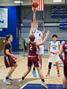 Bob Panick-20-02-11-BJ4A06652-Boys Basketball Carlson vs Southgate-15838
