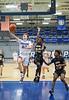Bob Panick-20-01-28-BJ4A06652-Boys Basketball Carlson vs Taylor-84977