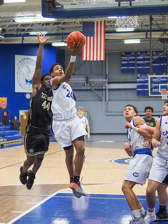 Bob Panick-20-01-28-BJ4A06652-Boys Basketball Carlson vs Taylor-85534