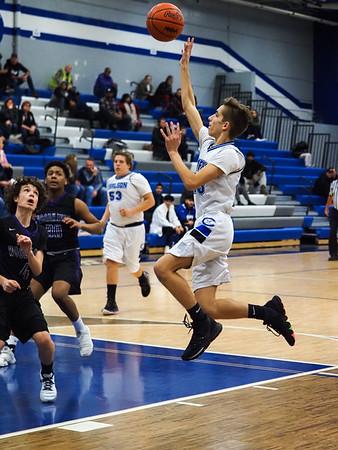Bob Panick-20-01-17-BJ4A06705-Boys Basketball Carlson vs Woodhaven-77266