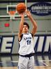 Bob Panick-20-01-17-BJ4A06705-Boys Basketball Carlson vs Woodhaven-78338