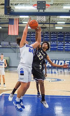 Bob Panick-20-01-28-BJ4A06652-Boys Basketball Carlson vs Taylor-84961