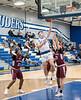Bob Panick-20-02-11-BJ4A06705-Boys Basketball Carlson vs Southgate-10431