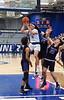 Bob Panick-20-01-17-BJ4A06705-Boys Basketball Carlson vs Woodhaven-78892