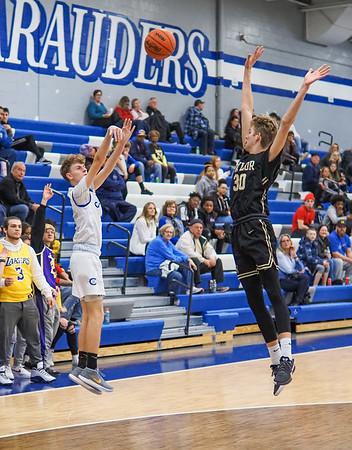 Bob Panick-20-01-28-BJ4A06652-Boys Basketball Carlson vs Taylor-85359