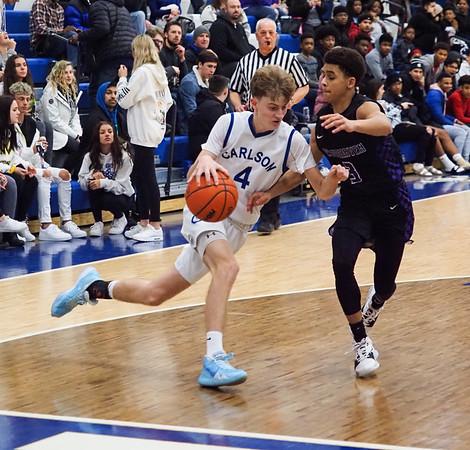 Bob Panick-20-01-17-BJ4A06705-Boys Basketball Carlson vs Woodhaven-79124
