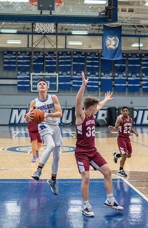 Bob Panick-20-02-11-BJ4A06705-Boys Basketball Carlson vs Southgate-10143