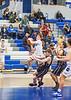 Bob Panick-20-01-28-BJ4A06652-Boys Basketball Carlson vs Taylor-85070