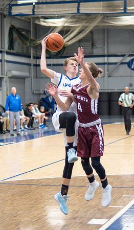 Bob Panick-20-02-11-BJ4A06705-Boys Basketball Carlson vs Southgate-10311