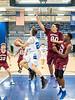 Bob Panick-20-02-11-BJ4A06705-Boys Basketball Carlson vs Southgate-10197